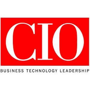 CIO_magazine_300x300
