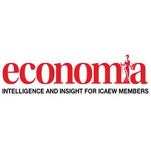 Economia300
