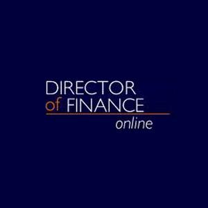 director_of_finance_300x300