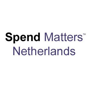 Spend_matters_300x300