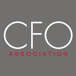 CFO_nl_300x300