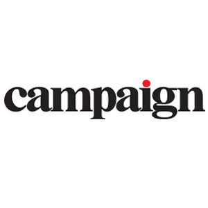 Campaign-300x300