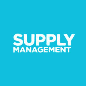 Supply_management_300x300