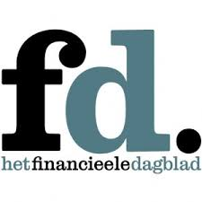 FD_nl_300x300
