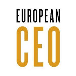 European_CEO_300x300