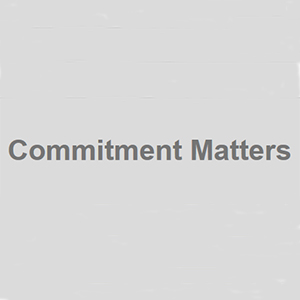 Commitment-Matters-300