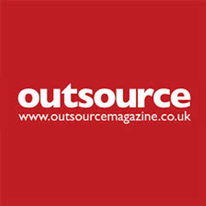 Proxima media mention; Outsource Magazine