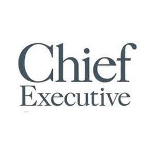 Proxima media mention; Chief Executive