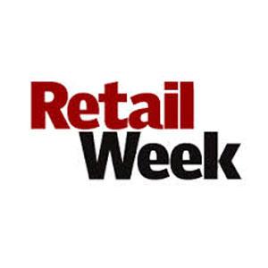 retail_week_300x300