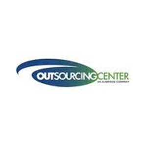 Outsourcing_center_300x300