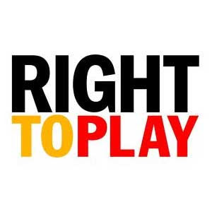 right_to_play_300x300