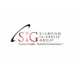 SIG_300x300