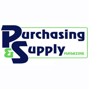 Purchasing-and-Supply