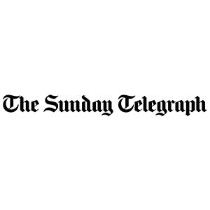 The-Sunday-Telegraph