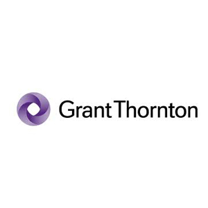 grant-thorton-logo