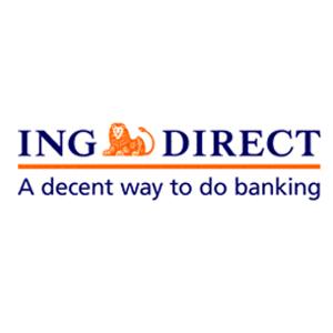 ING_direct_logo