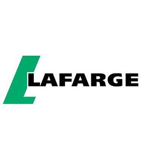 lafarge-logo