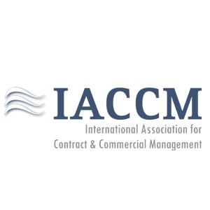 IACCM-logo