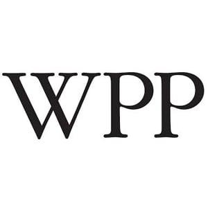 WPP-logo
