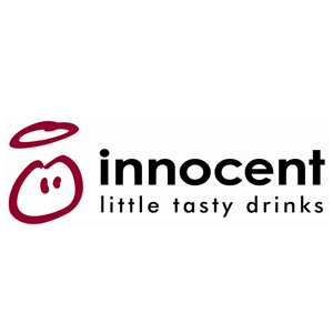 innocent-logo