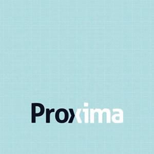 proxima-blue-background