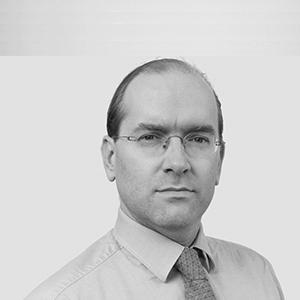 Proxima blog; Guy Strafford