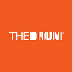 Proxima media mention; The Drum