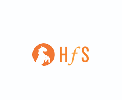 Proxima media mention; HfS Research