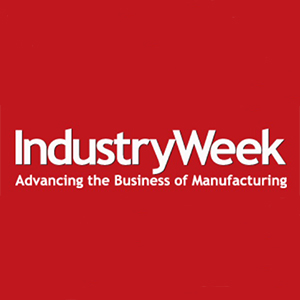 Proxima media mention; Industry Week