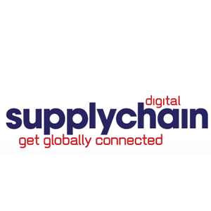 Proxima image; Supply Chain Digital