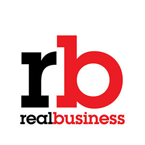 Proxima media mention; Real Business