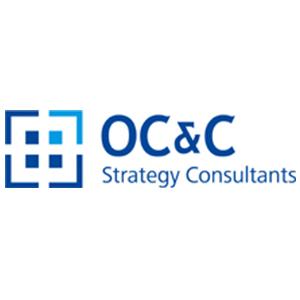 Proxima media mention; OC&C
