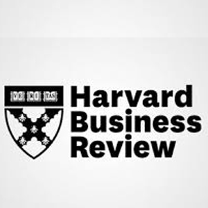 Proxima media mention; Harvard Business Review