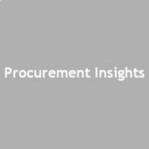 Procurement_Insights